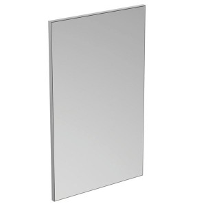 Ideal Standard MIRRORS & LIGTHS Καθρέπτης μπάνιου με πλαίσιο 60 x 100 cm T3361BH