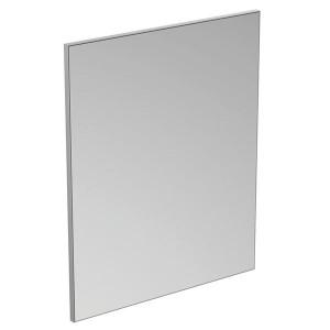 Ideal Standard MIRRORS & LIGTHS Καθρέπτης μπάνιου με πλαίσιο 80 x 100 cm T3363BH