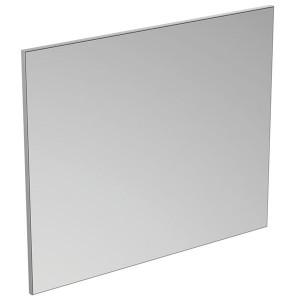 Ideal Standard MIRRORS & LIGTHS Καθρέπτης μπάνιου με πλαίσιο 120 x 100 cm T3594BH