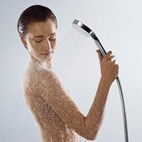 Βέργες - τηλέφωνα ντουζ