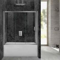 Bathtub 90