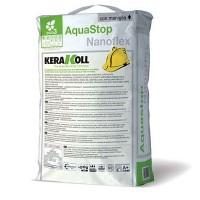 Στεγανωτικα υλικα KERAKOLL