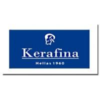 Kerafina
