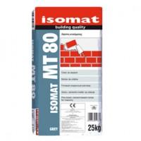 Επισκευή Τοιχοποιίας,Isomat