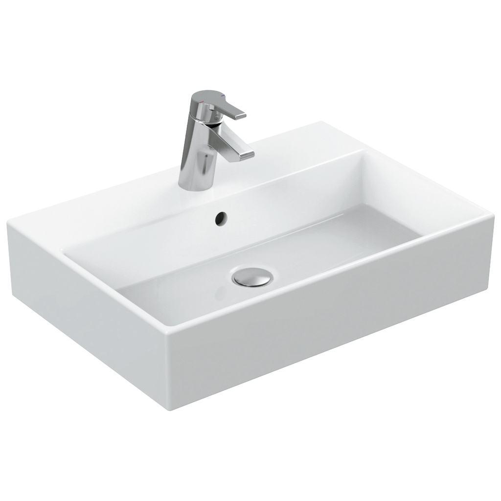 Strada k077701 50x42cm ideal standard for Bagno y bagno gr